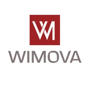 logo wimova